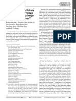 2020305010005.pdf