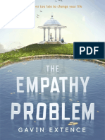 The Empathy Problem Chapters 1-8
