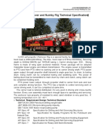 4.XJ250 Convenio Tecnico de Flushby