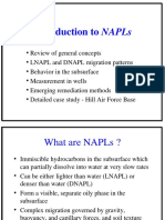 07_NAPLs
