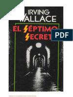 7-Secreto