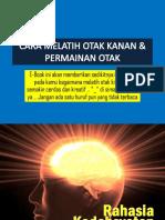 CARA-MELATIH-OTAK-KANAN-PERMAINAN-OTAK.pdf