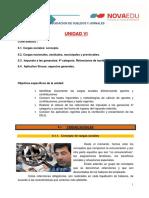 Liquidacion de Sueldos - Modulo IV