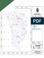 dokumen.tips_peta-sempadan-waduk-dan-danau.pdf