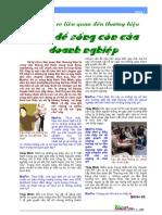 www.tinhgiac.com-MarPro02.pdf