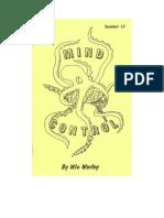 Mind Control_Win Worley