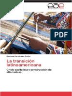 La Transición Latinoamericana
