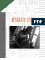 1ac410e3d Janela Das Loucas