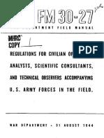 FM30-27.pdf