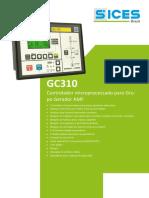 APRESENTAÇÃO GC310.pdf