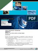 114electricity.pdf