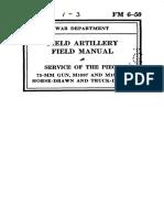 FM6-50.pdf