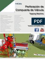 TOS-005A-C TOP Oil Perforacion de Válvula.pdf