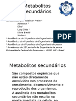 metabolitossecundrios-111205051909-phpapp02