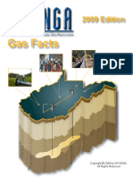 Gas Facts 2009