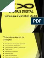 Apresenação-CRONUS.pdf