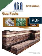 2010 GasFacts.pdf