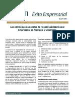 Publicacion 219 031212 Es