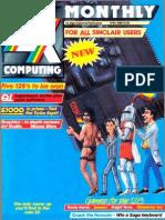 ZXComputing