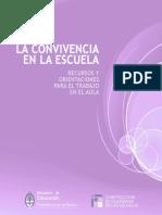 Convivencia_recursos_y_orientacines_para_el_aula-parte_1.pdf