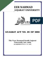 1 VNSGU Act 31032016