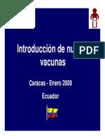Nancy Vasconez