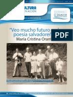 BOLETÍN-MI-CULTURA-EN-ACCION-Edición-1.pdf