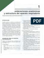 Capitulo 1. Consideraciones Anatómicas (1)