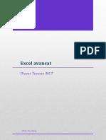 Manual Excel avansat.pdf