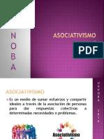 Asociativismo