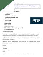 14 Taxonomía y clasificación.docx