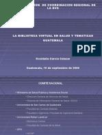 Garciaro - Guatemala-113704