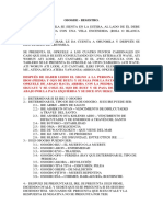 OSOGDE - REGISTRO.pdf