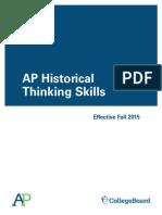 historical-thinking-skills