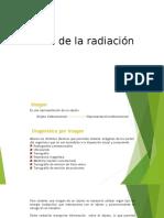 Física de La Radiación