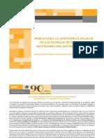 marco_convivencia_sep.pdf