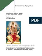 Angularjs format date object
