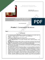 Test_12_DELE_Intermedio.pdf