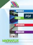 Catalogo MAGNAFLUX PT y MT.pdf