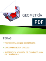8o Basico Geometria Mayo Junio Julio