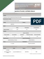 227357766 Diseno de Una Instalacion Solar Fotovoltaica PDF
