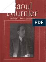 Meyer Eugenia Raoul Fournier