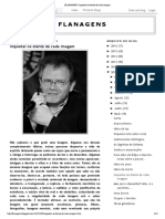 Inquietar-se diante de cada imagem.pdf