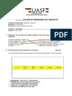 57150.pdf