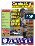 semanario 14