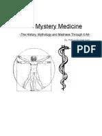 mysterymedicine