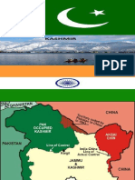 Chp6 Kashmir