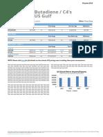 Jeremy graphics test.pdf