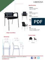 alcala.pdf