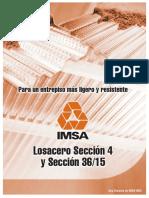 50987_ManualLosacero.pdf